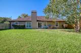 1891 Lake Forest Ln - Photo 49