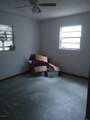 6058 Co Rd 214 - Photo 10