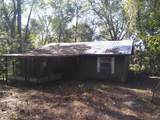 6058 Co Rd 214 - Photo 4