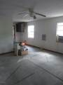6058 Co Rd 214 - Photo 8