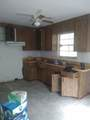 6058 Co Rd 214 - Photo 9