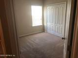 15800 Stedman Lake Dr - Photo 24