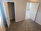 5130 Marlene Ave - Photo 16