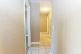 4830 Shelby Ave - Photo 12