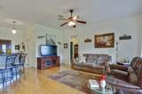 15204 75TH Ave - Photo 10