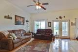 15204 75TH Ave - Photo 11