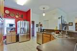 15204 75TH Ave - Photo 13
