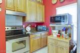15204 75TH Ave - Photo 14