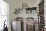 15204 75TH Ave - Photo 18