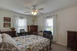 15204 75TH Ave - Photo 19