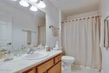 15204 75TH Ave - Photo 21