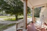15204 75TH Ave - Photo 3