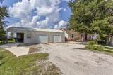 15204 75TH Ave - Photo 4