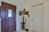 15204 75TH Ave - Photo 7