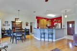 15204 75TH Ave - Photo 9