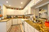 29 Turtleback Trl - Photo 16