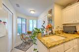 29 Turtleback Trl - Photo 18