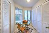 29 Turtleback Trl - Photo 19