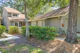 29 Turtleback Trl - Photo 2