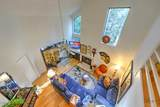 29 Turtleback Trl - Photo 22