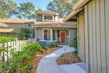 29 Turtleback Trl - Photo 4
