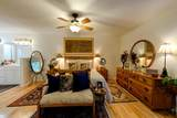 29 Turtleback Trl - Photo 7