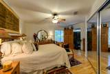 29 Turtleback Trl - Photo 8