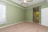 796 El Vergel Ln - Photo 32