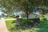 796 El Vergel Ln - Photo 4