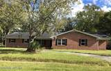 7521 Duclay Forest Dr - Photo 1