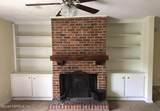 7521 Duclay Forest Dr - Photo 2