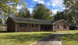 7521 Duclay Forest Dr - Photo 3