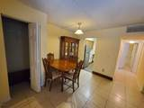 3952 Atlantic Blvd - Photo 4