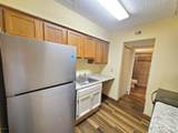 3952 Atlantic Blvd - Photo 6