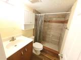 3952 Atlantic Blvd - Photo 7