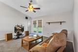 6541 Big Stone Dr - Photo 10