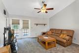 6541 Big Stone Dr - Photo 2
