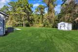 6541 Big Stone Dr - Photo 22