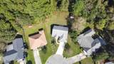 6541 Big Stone Dr - Photo 26