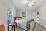 6541 Big Stone Dr - Photo 4