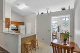 6541 Big Stone Dr - Photo 8
