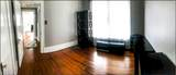 1452 Naldo Ave - Photo 8