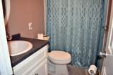 27039 Flagstaff Loop - Photo 26