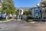 13703 Richmond Park Dr - Photo 26