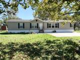 138 El Prado Ct - Photo 1