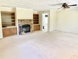 138 El Prado Ct - Photo 4