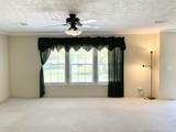 138 El Prado Ct - Photo 6