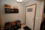 12636 Dunraven Trl - Photo 4