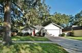 9555 Broken Oak Blvd - Photo 2