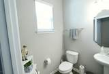 2258 Eagle Perch Pl - Photo 12